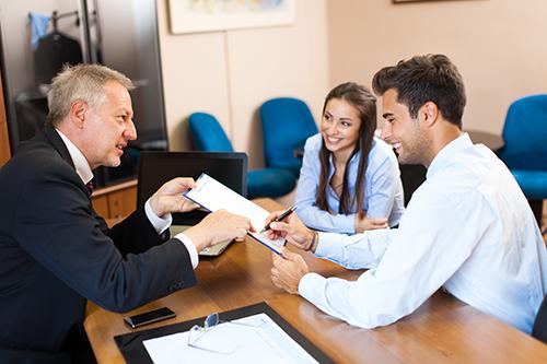 Using a loan broker to finance your franchise start up november 26 2014