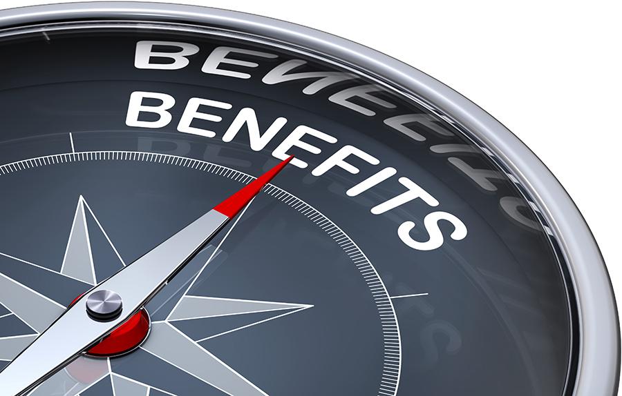 The advantages of franchising 11 oct 2014