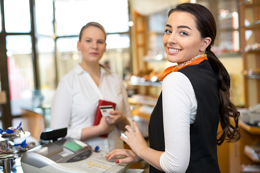 Researching vendors for your franchise 03apr2015