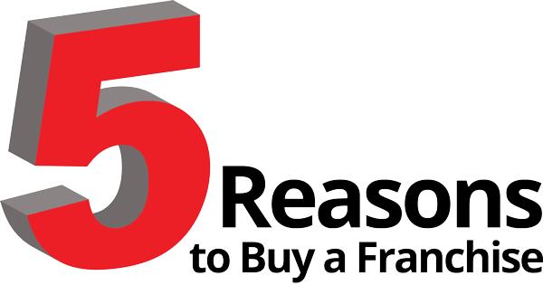 5reasons header