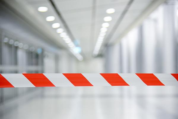 Dangersigns web