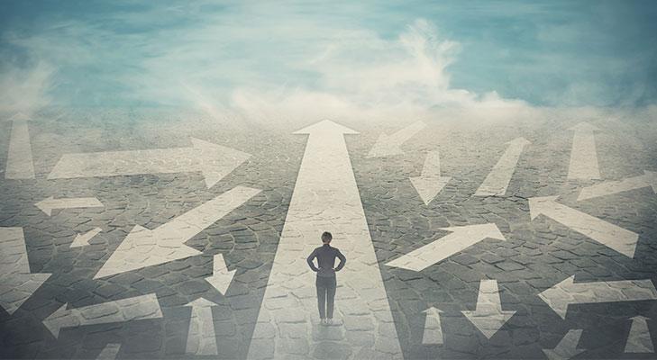 10 tips help change career
