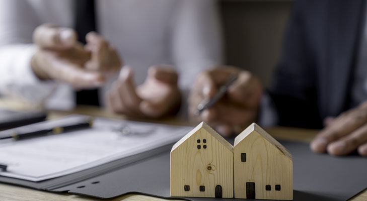 Top reasons real estate broker would own franchise