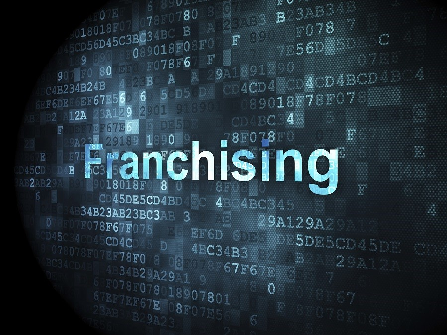The disadvantages of franchising
