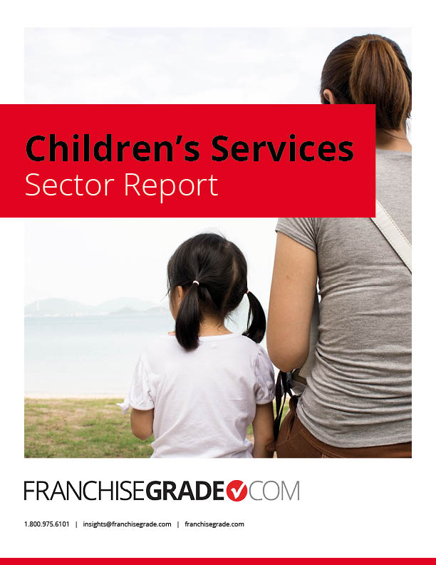 Fg0011 children services report cover