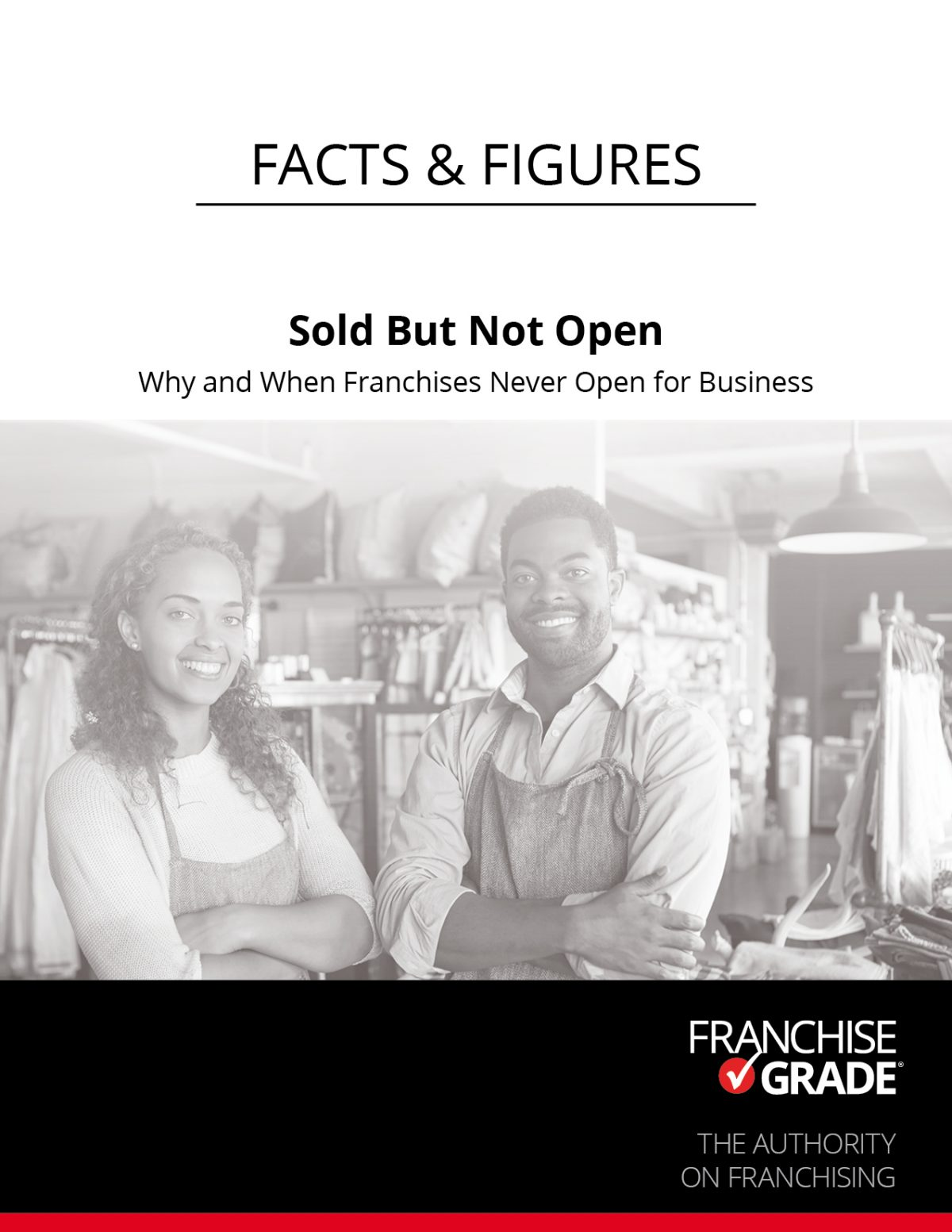 Facts and figures sold but not open franchise grade final 1200x1553