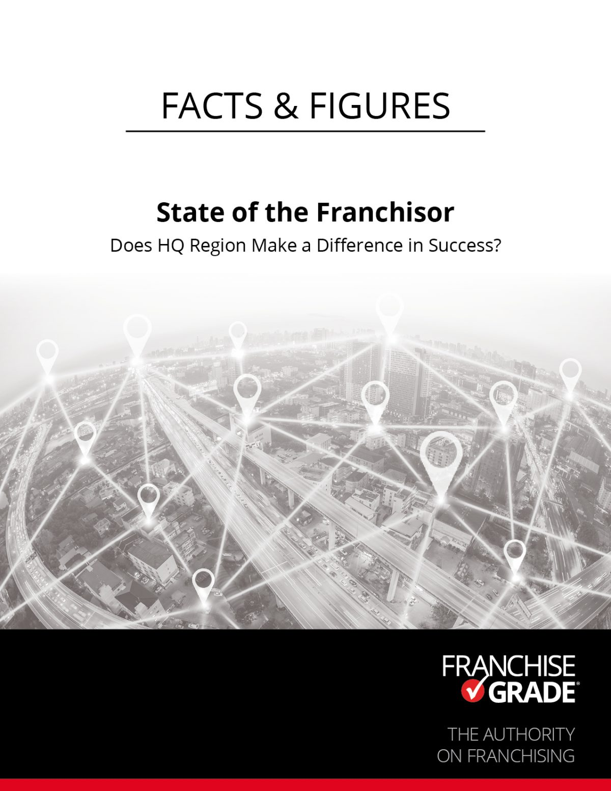 Facts and figures state of the franchisor 22mar2017 1200x1553