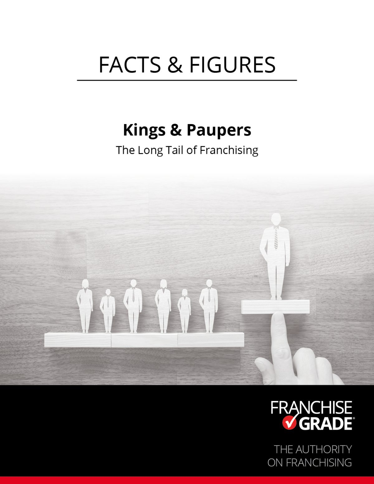 Facts and figures kings and paupers cover 1200x1553
