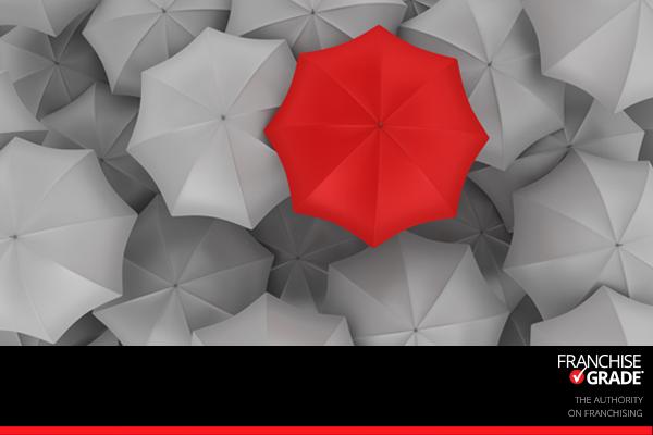 Fnf coverphoto emailnewsletter banner