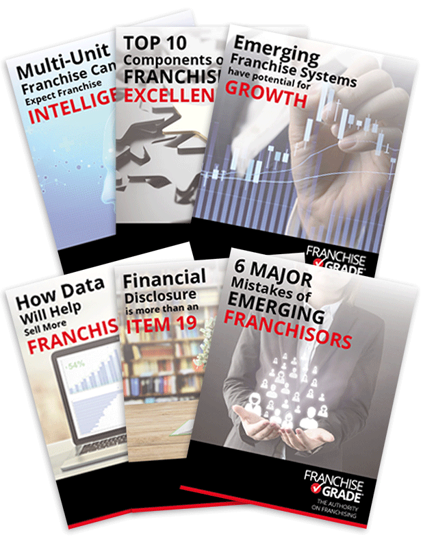 franchise-intelligence-whitepaper-package-image