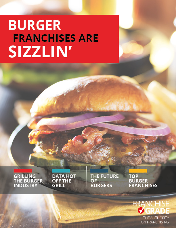 Fg burger sector report 2017