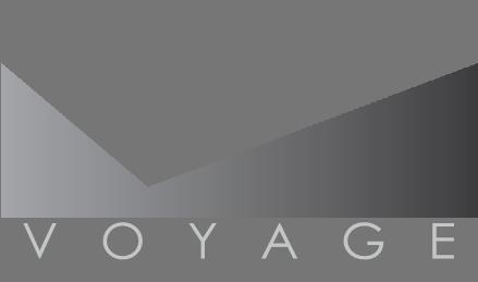Voyage Franchising logo