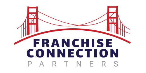 Franchise Connection Partners logo