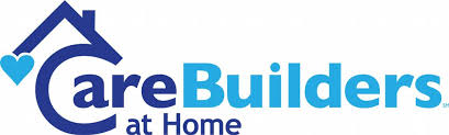 Carebuilders at Home Logo