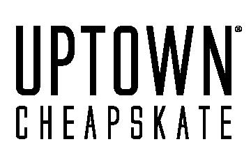 1891 1479499806