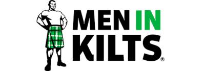 Men In Kilts logo