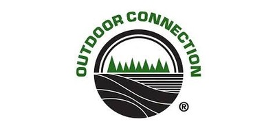 Outdoor Connection logo