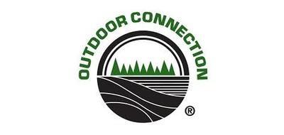 Outdoor Connection logo