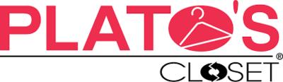 Plato's Closet logo