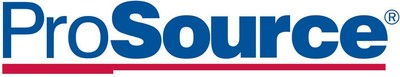 ProSource Wholesale Floorcoverings logo
