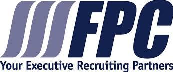 FPC, F-O-R-T-U-N-E Personnel Consultants logo