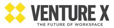 Venture X logo