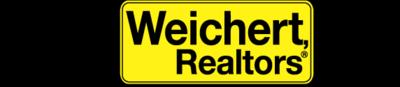 Weichert Real Estate logo