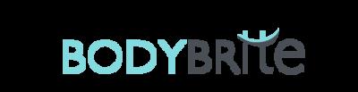 BodyBrite logo