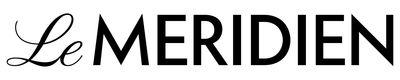 Le Meridien logo