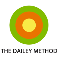 The Dailey Method logo
