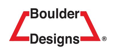 logo border designs