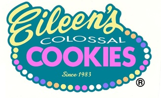 Eileen's Colossal Cookies logo