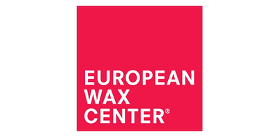 European Wax Center logo
