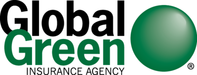 GlobalGreen Insurance Agency logo