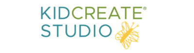Kidcreate Studio logo