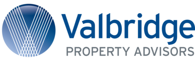 Valbridge Property Advisors logo