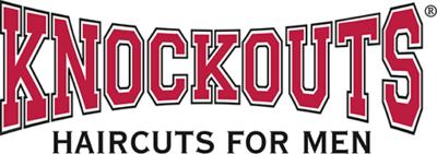 Knockouts logo