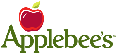 Applebee's Neighborhood Grill & Bar logo
