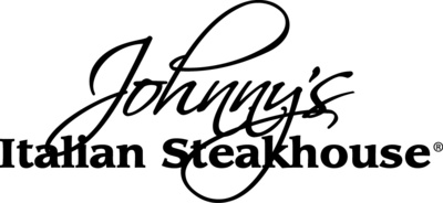 Johnny's Italian Steakhouse logo