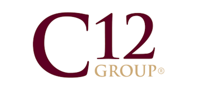 C12 Group logo