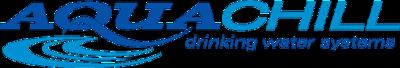Aqua Chill logo