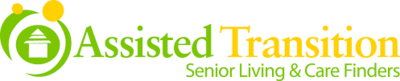 Assisted Transition logo