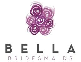 Bella Bridesmaids logo