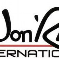 Jon'Ric International logo