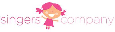 Singers Company logo