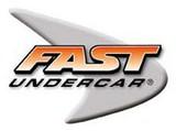 Fast Undercar logo