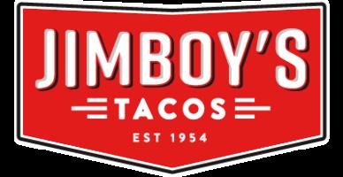 Jimboy's Tacos logo
