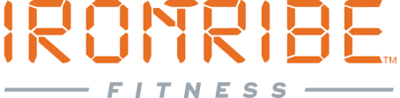 Iron Tribe Fitness logo