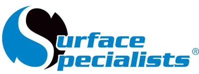 Surface Specialists logo