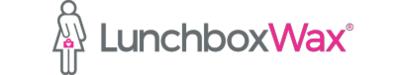LunchboxWax logo